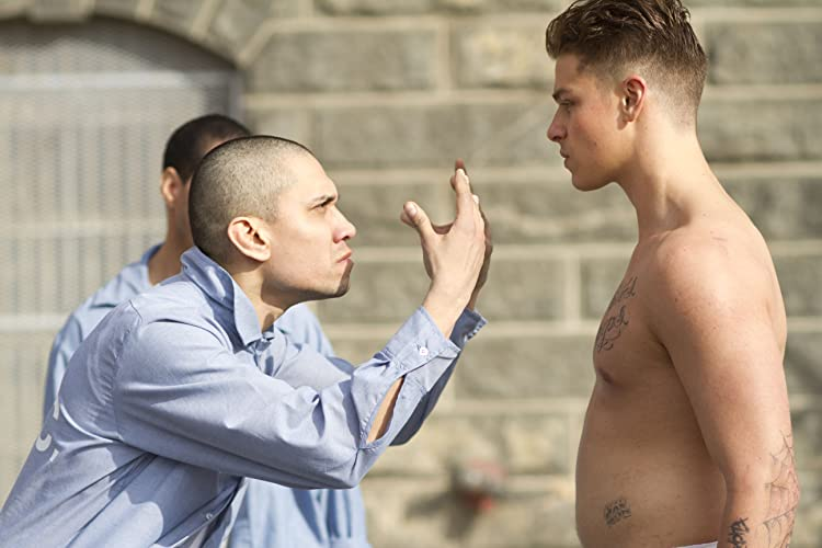 spencer lofranco interview