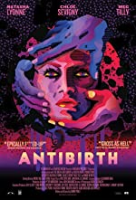 Antibirth(1970)