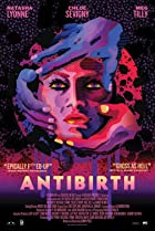 Image of Antibirth