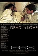 Primary image for Dead in Love
