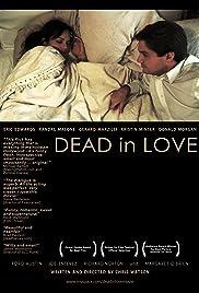 Dead in Love Poster
