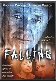 Falling(2005) Poster - Movie Forum, Cast, Reviews