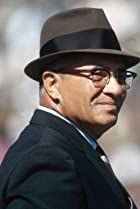 Image of Vincent Lombardi