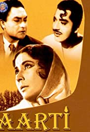 Aarti Poster