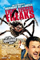 Image of Eight Legged Freaks