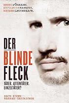 Image of Der blinde Fleck