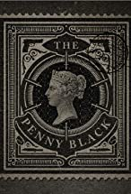 Primary image for The Penny Black