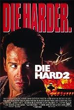 Die Hard 2(1990)