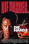 'Hercules 3D' movie to be directed by 'Die Hard 2's Renny Harlin