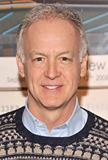 Reed Birney Picture