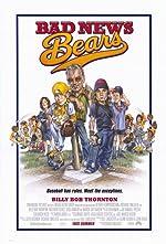 Bad News Bears(2005)