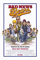 Image of Bad News Bears
