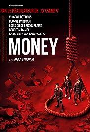 Money(2017) Poster - Movie Forum, Cast, Reviews