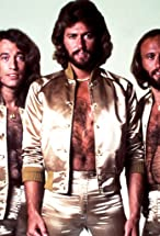 The Bee Gees's primary photo