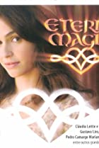 Image of Eterna Magia