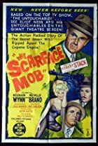 Image of The Scarface Mob