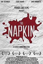 The Napkin Poster