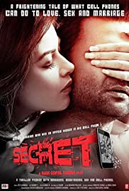 Secret 2018 Full Movie Watch Online Putlocker Free HD Download