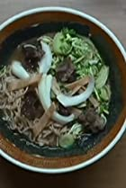 Image of Noodles