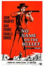 No Name on the Bullet(2016)
