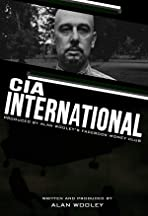 CIA International