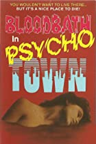 Image of Bloodbath in Psycho Town