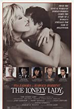 Primary image for The Lonely Lady