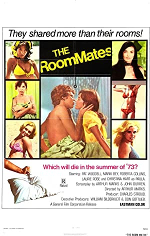 The Roommates (1973)