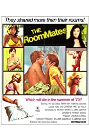 The Roommates Poster