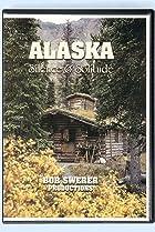 Image of Alaska: Silence & Solitude