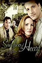 Sacrifices of the Heart (2007) Poster