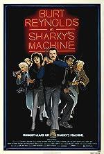 Sharky s Machine(1981)