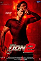 Image of Don 2