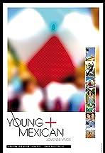 Jóvenes vivos