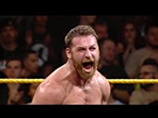 WWE: Best of NXT