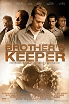Image of Brother's Keeper