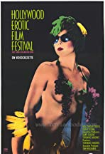 Hollywood Erotic Film Festival