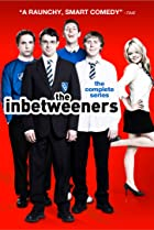 Image of The Inbetweeners