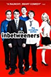 'The Inbetweeners' Team Preps Coming-of-Age Comedy Film 'The Festival'