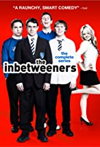 Primary image for The Inbetweeners