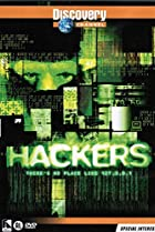 Image of Hackers: Outlaws and Angels