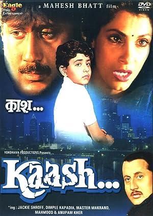 'Kaash' Watch Online
