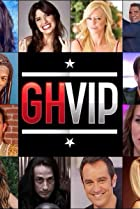 Image of Gran hermano VIP