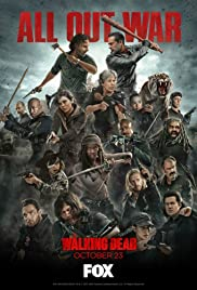 Walking Dead >> The Walking Dead Tv Series 2010 Imdb