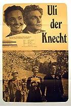 Image of Uli, der Knecht