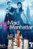 Image of Una Maid en Manhattan