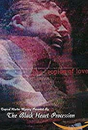 The Tropics of Love Poster