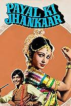 Image of Payal Ki Jhankaar