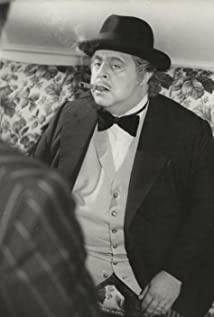 Aktori Jorge Porcel