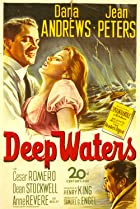 Image of Deep Waters